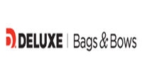 Bags and Bows by Deluxe