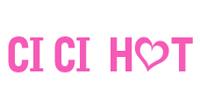 CiCi Hot
