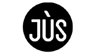 JusbyJulie