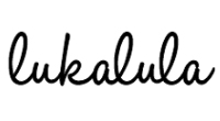 Lukalula