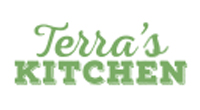 Terras Kitchen