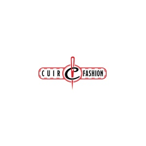 Cuir Fashion