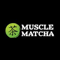Muscle Matcha