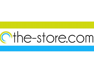 The-Store