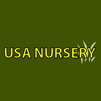 The USA Nursery