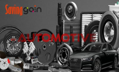Automotive Best Deals