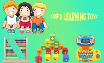 Top 3 Learning Toys, Top 3 Learning Toys code, Top 3 Learning Toys codes, Top 3 Learning Toys coupon, Top 3 Learning Toys coupons, Top 3 Learning Toys coupon code, Top 3 Learning Toys coupon codes, Top 3 Learning Toys discount, Top 3 Learning Toys discounts, Top 3 Learning Toys discount code, Top 3 Learning Toys discount codes, Top 3 Learning Toys promo, Top 3 Learning Toys promo code, Top 3 Learning Toys promo codes, Top 3 Learning Toys promotional code, coupons for Top 3 Learning Toys, promo code Top 3 Learning Toys, Top 3 Learning Toys promotional codes, promo code for Top 3 Learning Toys, Top 3 Learning Toys code promo, coupon for Top 3 Learning Toys, coupon code for Top 3 Learning Toys, discount for Top 3 Learning Toys, discounts for Top 3 Learning Toys, discount code for Top 3 Learning Toys, Top 3 Learning Toys discount 2018, Top 3 Learning Toys discounts 2018, Top 3 Learning Toys discount code 2018, Top 3 Learning Toys coupon 2018, Top 3 Learning Toys coupons 2018, Top 3 Learning Toys coupon code 2018, Top 3 Learning Toys promotion code, Top 3 Learning Toys promotions, Top 3 Learning Toys promotion, Top 3 Learning Toys promotion codes, Top 3 Learning Toys Sale, Top 3 Learning Toys Free Shipping, Top 3 Learning Toys Free Shipping Code