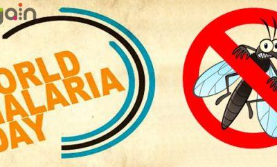 World Malaria Day, World Malaria Day 2018, World Malaria Day 25th April 2018, International Malaria Day, International Malaria Day 2018, International Malaria Day 25th April 2018, Malaria Day, Malaria Day 2018