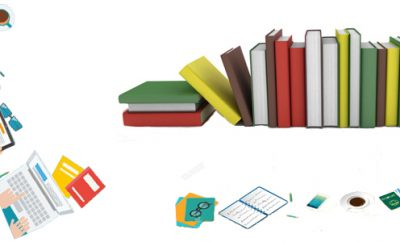 Books and Media, Books and Media blogs, literature blogs, different books, literature, historical books, romantic books, political books, books and education, convincing discounts in books, need of books, Read the books you like, lover of books, novels, importance of books, books collection