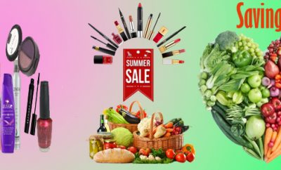 "Beautify your summer in a healthy way, Beautify Your Summer, Spend Healthy Summer, Skin Care, Safety Measures For Summer, Beautify Yourself, Beauty Necessities, Beauty Accessories, Summer Diet, Summer Protection Measures, Beauty Items, Cosmetic Items, Summer Diet 2018, Health Blogs, Beauty Blogs, Diet Blogs, Summer Sale, Summer Sale 2018, Summer Sale Deals And Discounts, Beauty Necessities Deals And Discounts, Beauty Accessories Deals And Discounts, Summer Diet Deals And Discounts, , Beauty Items Deals And Discounts, Cosmetic Items Deals And Discounts, Summer Diet 2018 Deals And Discounts, Summer Sale Discounts And Offers, Beauty Necessities Discounts And Offers, Beauty Accessories Discounts And Offers , Summer Diet Discounts And Offers, , Beauty Items Discounts And Offers, Cosmetic Items Discounts And Offers, Summer Diet 2018 Discounts And Offers, SavingGain Discounts And Offers, SavingGain Deals And Discounts, SavingGain, SavingGain Blog, SavingGain Blogs, Traverse Bay Farms coupons, Traverse Bay Farms coupon code, Traverse Bay Farms discount, Traverse Bay Farms promo code, coupons for Traverse Bay Farms, Traverse Bay Farms Shipping, Traverse Bay Farms coupon 2018, +Traverse Bay Farms +coupons,""Traverse Bay Farms coupons"", [Traverse Bay Farms coupons], Planet Beauty coupons, Planet Beauty coupon code, Planet Beauty discount, Planet Beauty promo code, coupons for Planet Beauty, Planet Beauty Shipping, Planet Beauty coupon 2018, +Planet Beauty +coupons,""Planet Beauty coupons"", [Planet Beauty coupons], WikiHow, Have a Safe Summer Vacation, wiki, how to articles, how to instructions, DIY, tips, howto, learn, how do I, Strength coupons, Strength coupon code, Strength discount, Strength promo code, coupons for Strength, Strength Shipping, Strength coupon 2018, +Strength +coupons, ""Strength coupons"", [Strength coupons], Born Pretty coupons, Born Pretty coupon code, Born Pretty discount, Born Pretty promo code, coupons for Born Pretty, Born Pretty Shipping, Born Pretty coupon 2018, +Born Pretty +coupons,""Born Pretty coupons"", [Born Pretty coupons],"