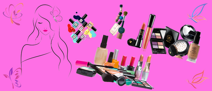 """Beautify your summer in a healthy way, Beautify Your Summer, Spend Healthy Summer, Skin Care, Safety Measures For Summer, Beautify Yourself, Beauty Necessities, Beauty Accessories, Summer Diet, Summer Protection Measures, Beauty Items, Cosmetic Items, Summer Diet 2018, Health Blogs, Beauty Blogs, Diet Blogs, Summer Sale, Summer Sale 2018, Summer Sale Deals And Discounts, Beauty Necessities Deals And Discounts, Beauty Accessories Deals And Discounts, Summer Diet Deals And Discounts, , Beauty Items Deals And Discounts, Cosmetic Items Deals And Discounts, Summer Diet 2018 Deals And Discounts, Summer Sale Discounts And Offers, Beauty Necessities Discounts And Offers, Beauty Accessories Discounts And Offers , Summer Diet Discounts And Offers, , Beauty Items Discounts And Offers, Cosmetic Items Discounts And Offers, Summer Diet 2018 Discounts And Offers, SavingGain Discounts And Offers, SavingGain Deals And Discounts, SavingGain, SavingGain Blog, SavingGain Blogs, Traverse Bay Farms coupons, Traverse Bay Farms coupon code, Traverse Bay Farms discount, Traverse Bay Farms promo code, coupons for Traverse Bay Farms, Traverse Bay Farms Shipping, Traverse Bay Farms coupon 2018, +Traverse Bay Farms +coupons,""""Traverse Bay Farms coupons"""", [Traverse Bay Farms coupons], Planet Beauty coupons, Planet Beauty coupon code, Planet Beauty discount, Planet Beauty promo code, coupons for Planet Beauty, Planet Beauty Shipping, Planet Beauty coupon 2018, +Planet Beauty +coupons,""""Planet Beauty coupons"""", [Planet Beauty coupons], WikiHow, Have a Safe Summer Vacation, wiki, how to articles, how to instructions, DIY, tips, howto, learn, how do I, Strength coupons, Strength coupon code, Strength discount, Strength promo code, coupons for Strength, Strength Shipping, Strength coupon 2018, +Strength +coupons, """"Strength coupons"""", [Strength coupons], Born Pretty coupons, Born Pretty coupon code, Born Pretty discount, Born Pretty promo code, coupons for Born Pretty, Born Pretty Shipping, Born Pretty co"""