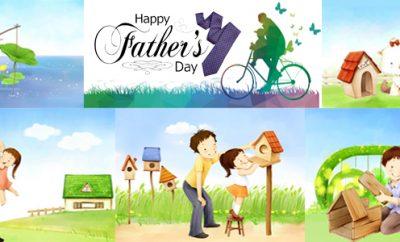 "Happy Father's Day, Father's Day, Father's Day 2018, Fathers Day, Fathers Day 2018, Father Day 2018, Father's Day Presents, Father's Day Gifts, Father's Day Presents 2018, Father's Day Gifts 2018, Father's Day Celebration, Father's Day Celebration 2018, Father's Day Gift Ideas, Father's Day Gift Ideas 2018, Father's Day coupon, Father's Day coupons, Father's Day discount, Father's Day discounts, Father's Day sale, Father's Day sales, ""Happy Father's Day"", ""Father's Day"", "" Father's Day 2018"", ""Fathers Day"", ""Fathers Day 2018"", ""Father Day 2018"", ""Father's Day Presents"", ""Father's Day Gifts"", ""Father's Day Presents 2018"", ""Father's Day Gifts 2018"", ""Father's Day Celebration"", ""Father's Day Celebration 2018"", ""Father's Day Gift Ideas"", ""Father's Day Gift Ideas 2018"", ""Father's Day coupon"" , ""Father's Day coupons"" , ""Father's Day discount"" , ""Father's Day discounts"" , ""Father's Day sale"" , ""Father's Day sales"" , +Happy +Father's + Day , +Father's + Day , +Father's + Day 2018 , +Fathers + Day, + Fathers + Day +2018 , +Father +Day +2018 , +Father's +Day +Presents , +Father's +Day +Gifts , +Father's +Day +Presents +2018 , +Father's +Day +Gifts +2018 , +Father's +Day +Celebration , +Father's +Day +Celebration +2018, +Father's +Day +Gift +Ideas , +Father's +Day +Gift +Ideas +2018 , +Father's +Day +coupon , +Father's +Day +coupons , +Father's +Day +discount , +Father's +Day +discounts , +Father's +Day +sale , +Father's +Day +sales , [Happy Father's Day], [Father's Day], [ Father's Day 2018], [Fathers Day], [Fathers Day 2018], [Father Day 2018], [Father's Day Presents], [Father's Day Gifts], [Father's Day Presents 2018], [Father's Day Gifts 2018], [Father's Day Celebration], [Father's Day Celebration 2018], [Father's Day Gift Ideas], [Father's Day Gift Ideas 2018], [Father's Day coupon] , [Father's Day coupons] , [Father's Day discount] , [Father's Day discounts] , [Father's Day sale] , [Father's Day sales] , RedShelf coupons, RedShelf coupon code, RedShelf discount, RedShelf"
