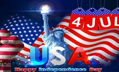 "USA Independence Day, USA Independence Day Coupon Code, USA Independence Day Coupon Codes, USA Independence Day Coupon, USA Independence Day Coupons, USA Independence Day Offer, USA Independence Day Offers, USA Independence Day Promo, USA Independence Day Promos, USA Independence Day Discount, USA Independence Day Discounts, USA Independence Day Deal, USA Independence Day Deals, USA Independence Day 2018, USA Independence Day 4 July, USA Independence Day 4 July 2018, +USA +Independence +Day, USA Independence Day Coupon Code, USA Independence Day Coupon Codes, +USA +Independence +Day +Coupon, +USA +Independence +Day +Coupons, +USA +Independence +Day +Offer, +USA +Independence +Day +Offers, +USA +Independence +Day +Promo, +USA +Independence +Day +Promos, +USA +Independence +Day +Discount, +USA +Independence +Day +Discounts, +USA +Independence +Day +Deal, +USA +Independence +Day +Deals, +USA +Independence +Day +2018, +USA +Independence +Day 4 July, +USA +Independence +Day 4 July 2018, ""USA Independence Day"", ""USA Independence Day Coupon Code"", ""USA Independence Day Coupon Codes"", ""USA Independence Day Coupon"", ""USA Independence Day Coupons"", ""USA Independence Day Offer"", ""USA Independence Day Offers"", ""USA Independence Day Promo"", ""USA Independence Day Promos"", ""USA Independence Day Discount"", ""USA Independence Day Discounts"", ""USA Independence Day Deal"", ""USA Independence Day Deals"", ""USA Independence Day 2018"", ""USA Independence Day 4 July"", ""USA Independence Day 4 July 2018"" [USA Independence Day], [USA Independence Day Coupon Code], [USA Independence Day Coupon Codes], [USA Independence Day Coupon], [USA Independence Day Coupons], [USA Independence Day Offer], [USA Independence Day Offers], [USA Independence Day Promo], [USA Independence Day Promos], [USA Independence Day Discount], [USA Independence Day Discounts], [USA Independence Day Deal], [USA Independence Day Deals], [USA Independence Day 2018], [USA Independence Day 4 July], [USA Independence Day 4 July 2018]"