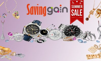 "Jewelries and Watches Redefine the Beauty, Summer Sale: Jewelries and Watches Redefine the Beauty, Jewelries Redefine the Beauty, Watches Redefine the Beauty, Summer Sale; Jewelries and Watches, Summer Sale Jewelries and Watches, Jewelries and Watches, Jewelry and Watches, Summer Sale Blogs, Jewelry Blogs, Watches Blogs, Jewelry and Watches Blogs, SavingGain, SavingGain Blog, SavingGain Blogs, ""Jewelries and Watches Redefine the Beauty"", ""Summer Sale: Jewelries and Watches Redefine the Beauty"", ""Jewelries Redefine the Beauty"", ""Watches Redefine the Beauty"", ""Summer Sale; Jewelries and Watches"", ""Summer Sale Jewelries and Watches"", ""Jewelries and Watches"", ""Jewelry and Watches"", ""Summer Sale Blogs"", ""Jewelry Blogs"", ""Watches Blogs"", ""Jewelry and Watches Blogs"", ""SavingGain"", ""SavingGain Blog"", ""SavingGain Blogs"" +Jewelries +and +Watches +Redefine +the +Beauty, +Summer +Sale: +Jewelries +and +Watches +Redefine +the +Beauty, +Jewelries +Redefine +the +Beauty, +Watches +Redefine +the +Beauty, +Summer +Sale; +Jewelries +and +Watches, +Summer +Sale +Jewelries +and +Watches, +Jewelries +and +Watches, +Jewelry +and +Watches, +Summer +Sale +Blogs, +Jewelry +Blogs, +Watches +Blogs, +Jewelry +and +Watches +Blogs, +SavingGain, +SavingGain +Blog, +SavingGain +Blogs [Jewelries and Watches Redefine the Beauty], [Summer Sale: Jewelries and Watches Redefine the Beauty], [Jewelries Redefine the Beauty], [Watches Redefine the Beauty], [Summer Sale; Jewelries and Watches], [Summer Sale Jewelries and Watches], [Jewelries and Watches], [Jewelry and Watches], [Summer Sale Blogs], [Jewelry Blogs], [Watches Blogs], [Jewelry and Watches Blogs], [SavingGain], [SavingGain Blog], [SavingGain Blogs]"