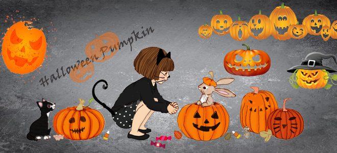 Pumpkin Carving , Pumpkin Carving in Halloween, Halloween Pumpkin, Halloween Pumpkin Carving, History of Pumpkin Carving,