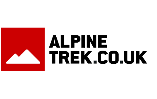 Alpine trek, top 10 online shopping sites , 10 Best Online Stores, 10 Best Online Stores of Multi-Categories,
