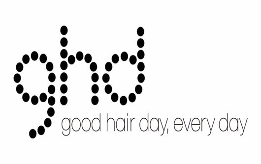 ghd hairing, top 10 online shopping sites , 10 Best Online Stores, 10 Best Online Stores of Multi-Categories,
