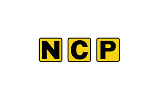 NCP, top 10 online shopping sites , 10 Best Online Stores, 10 Best Online Stores of Multi-Categories,