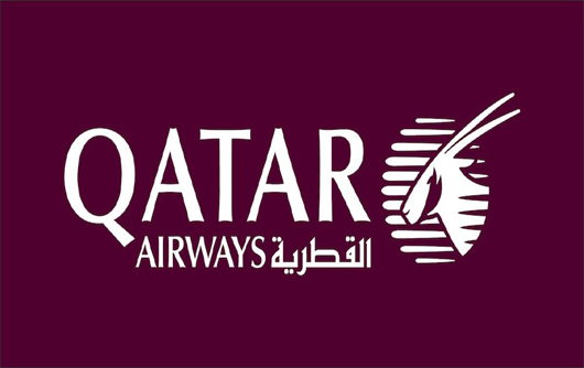 Qatar airways, top 10 online shopping sites , 10 Best Online Stores, 10 Best Online Stores of Multi-Categories,