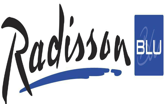 radisson blu, top 10 online shopping sites , 10 Best Online Stores, 10 Best Online Stores of Multi-Categories,