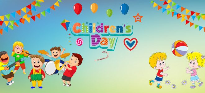 Universal Children's Day, Universal Children's Day 2018, Universal Children Day, Universal Children Day 2018,Children's Day, Children Day