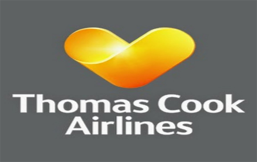 Thomas cook airline, top 10 online shopping sites , 10 Best Online Stores, 10 Best Online Stores of Multi-Categories,