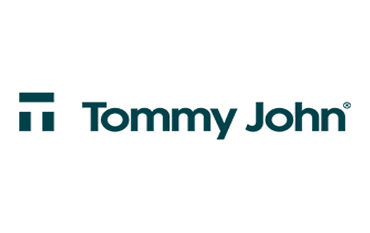 tommy john, top 10 online shopping sites , 10 Best Online Stores, 10 Best Online Stores of Multi-Categories,