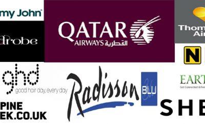 top 10 online shopping sites , 10 Best Online Stores, 10 Best Online Stores of Multi-Categories,