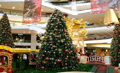 Where-To-Go-For-Christmas-Banner-Savinggain.com